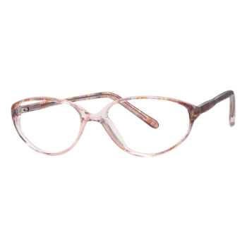 Parade 1529 Eyeglasses