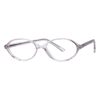 Parade 1530 Eyeglasses