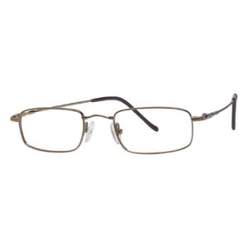 Flexure FX-4 Eyeglasses