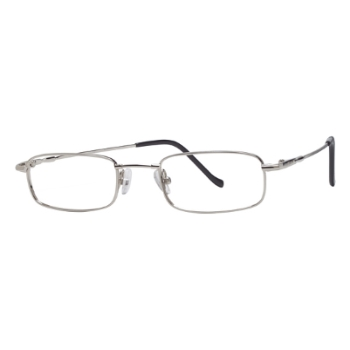 Flexure FX-1 Eyeglasses