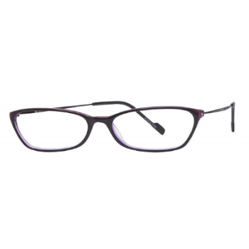 Neostyle College 341 Eyeglasses