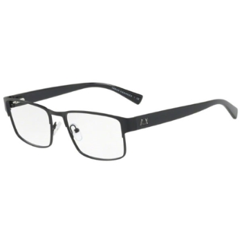 Armani Exchange AX1021 Eyeglasses