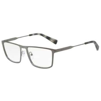 Armani Exchange AX1022 Eyeglasses