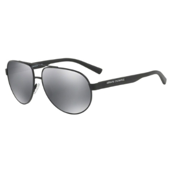 Armani Exchange AX2022S Sunglasses