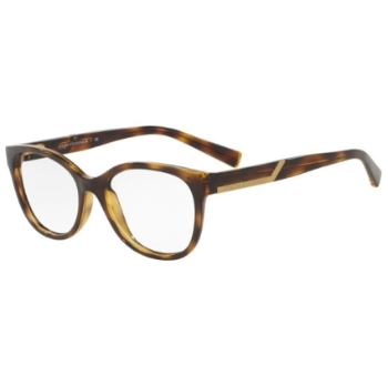 Armani Exchange AX3032F Eyeglasses