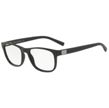 Armani Exchange AX3034 Eyeglasses