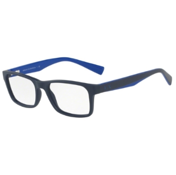 Armani Exchange AX3038F Eyeglasses