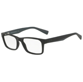 Armani Exchange AX3038 Eyeglasses