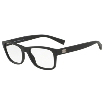 Armani Exchange AX3039 Eyeglasses
