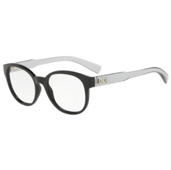 Armani Exchange AX3040 Eyeglasses