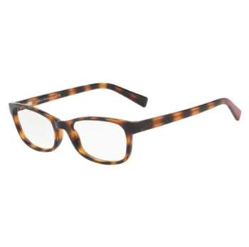 Armani Exchange AX3043F Eyeglasses