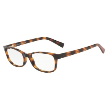 Armani Exchange AX3043 Eyeglasses