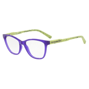 Armani Exchange AX3044F Eyeglasses