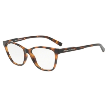 Armani Exchange AX3044 Eyeglasses