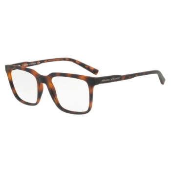 Armani Exchange AX3045F Eyeglasses