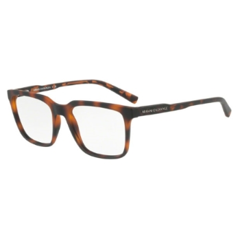 Armani Exchange AX3045 Eyeglasses