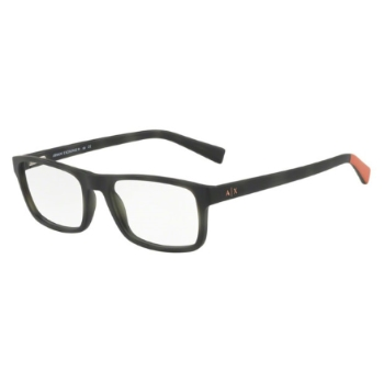 Armani Exchange AX3046F Eyeglasses
