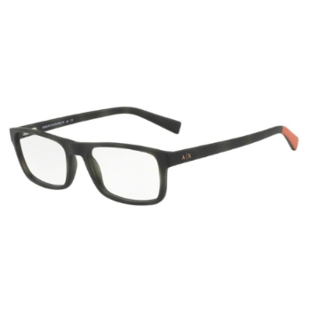 Armani Exchange AX3046 Eyeglasses