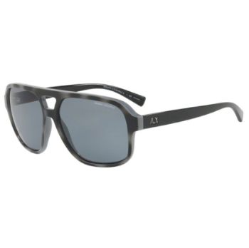 Armani Exchange AX4061S Sunglasses