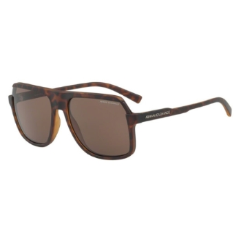 Armani Exchange AX4066SF Sunglasses