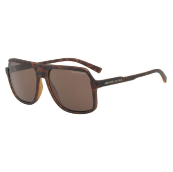 Armani Exchange AX4066S Sunglasses