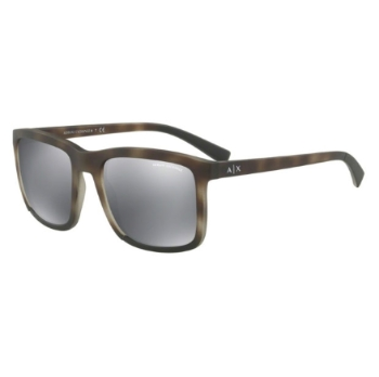 Armani Exchange AX4067SF Sunglasses
