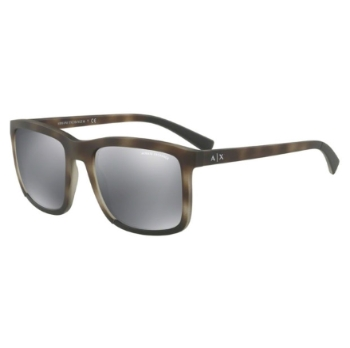 Armani Exchange AX4067S Sunglasses