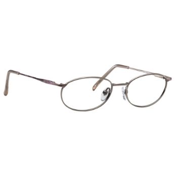 Accents 136 Eyeglasses