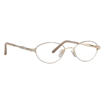 Accents 155 Eyeglasses