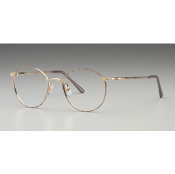 Accents 130 Eyeglasses