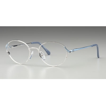 Accents 138 Eyeglasses