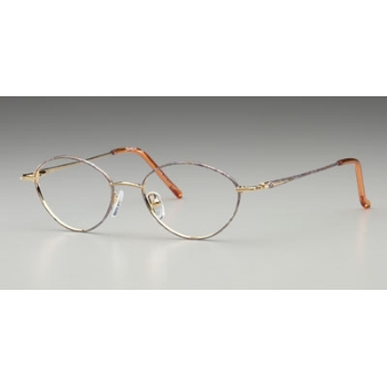 Accents 150 Eyeglasses