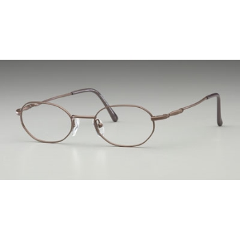Accents 151 Eyeglasses
