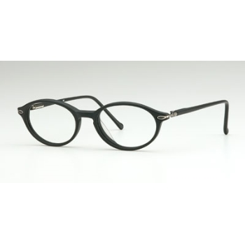 Accents 152 Eyeglasses