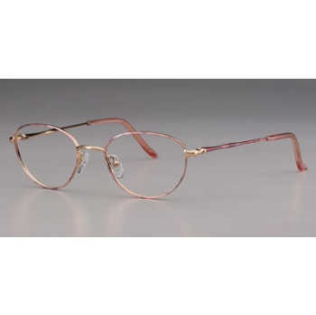 Accents 153 Eyeglasses