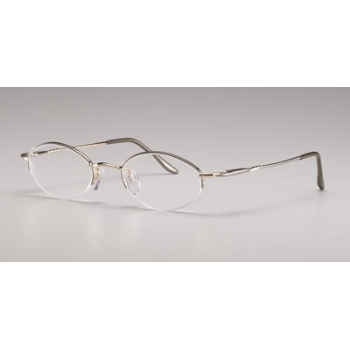 Accents 157 Eyeglasses