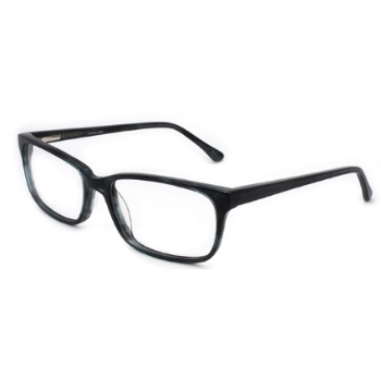 Caliber Ace Eyeglasses