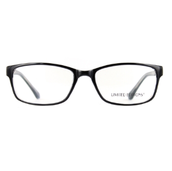 Limited Editions Addison Eyeglasses