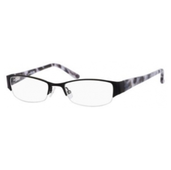 Adensco CAREY Eyeglasses