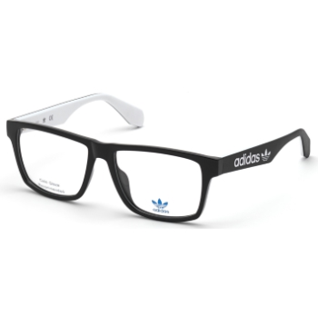 Adidas Originals OR5007 Eyeglasses