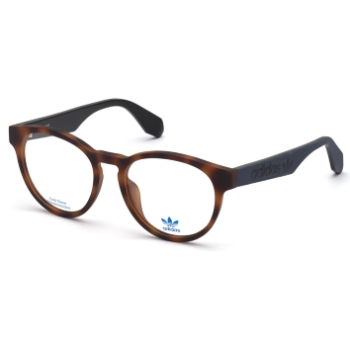 Adidas Originals OR5008 Eyeglasses