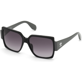 Adidas Originals OR0005 Sunglasses