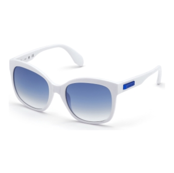 Adidas Originals OR0012 Sunglasses