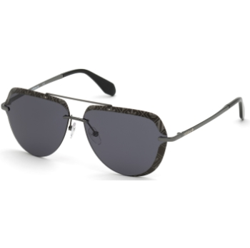 Adidas Originals OR0018 Sunglasses