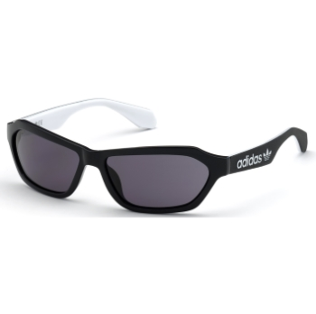 Adidas Originals OR0021 Sunglasses