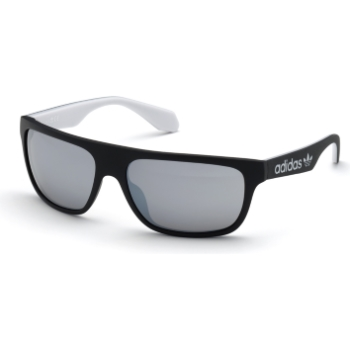 Adidas Originals OR0023 Sunglasses