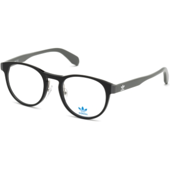 Adidas Originals OR5001-H Eyeglasses