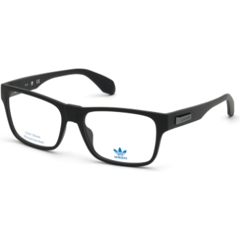 Adidas Originals OR5004-F Eyeglasses