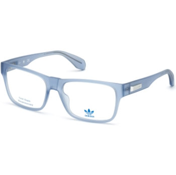 Adidas Originals OR5004 Eyeglasses