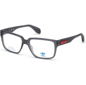 Adidas Originals OR5005 Eyeglasses